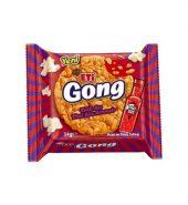 Eti Gong Tatlı Acı Thai Sos Aromalı 34 Gr