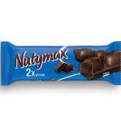 Nutymax 2X Bitter 44 g