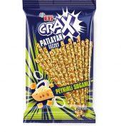 Eti Crax Patlayan Lezzet Peynirli Soğanlı 50 Gr