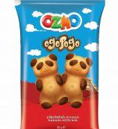 Ozmo Ogopogo Kek 30 Gr