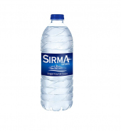 Sırma Su 1 Lt