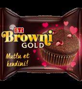 Eti Browni Gold Vişne 45 g