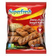 Superfresh Dana & Kuzu İnegöl Köfte 320 g