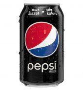 Pepsi Max 330 ml