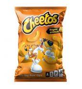 Cheetos Peynir Aromalı 41 G