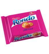 Ülker Rondo Çilekli 8'li Paket